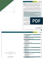 como hacer un plan de negocios.pdf