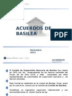 1. Resumen Acuerdos Basilea