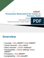 SMART-Malaysia 0415 Part 1