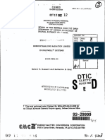 EMC2-0891-04 1991 Bremmstrahlung Radiation Losses