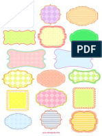a4-pigtails_scrapbook_tags.pdf