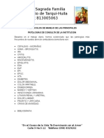 PROTOCOLOS_ENFERMERIA_TARQUI