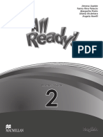 All Ready Teachers Guide 2