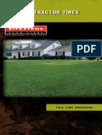 Compact Tractor Brochure_D-117 (02-07).pdf