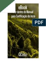 ebook_por_dentro_do_manual_para_certificacao_de_imoveis_rurais.pdf