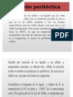 U3-Eq 2-Peritécticos (1)