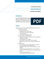 Atmel-42505-8-bit-AVR-Microcontroller-ATtiny102-ATtiny104_Datasheet.pdf