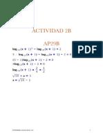 ACTIVIDAD 2B