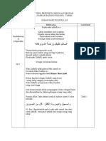 KISAH NABI ZULKIFLI.doc