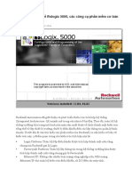 Huong Dan Su Dung RSlogix 5000 Tieng Viet.pdf