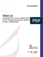 TEMA+2+COCINERO.FINAL