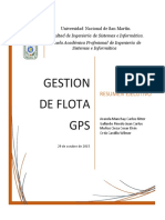 RESUMEN-EJECUTIVO-FINAL.pdf