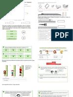 Medidas de Longitud y Perímetro (1)