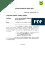 Año de La Consolidación Del Mar de Grau - Copia - Copia