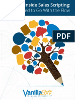 dynamic-inside-sales-scripting.pdf