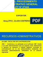 ley27444-091210131124-phpapp02