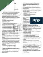 REPASO-GASTROENTEROLOGIA-CLAVES.pdf