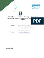 informe-teorias-cognitivas_1_Reparado_.docx_filename_= UTF-8''informe-teorias-cognitivas[1] (Reparado)