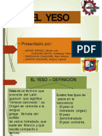 04-Yeso-expo.pptx