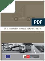 188937685rad04264Guia para el usuario del transporte terrstre.pdf