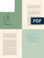 1_sustainable_growth_in_the_creative_industries.pdf