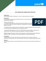 glosario_malnutricion.pdf