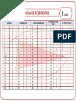 Hoja de respuestas3°IBim.pdf