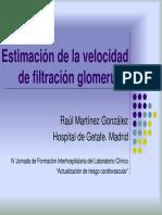 ACLARAMIENTO.pdf