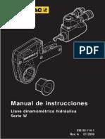 EIS59114A_Wserie_ES.pdf