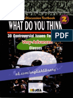 What_Do_You_Think_2