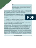 Analisis-Persediaan-Metode-ABC.docx