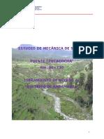 ESTUDIO DE MECÁNICA DE SUELOS PUENTE CARROZABLE PUCACOCHA.docx