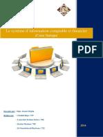 Projet Sicf Bancaire-s8-PDF (2)