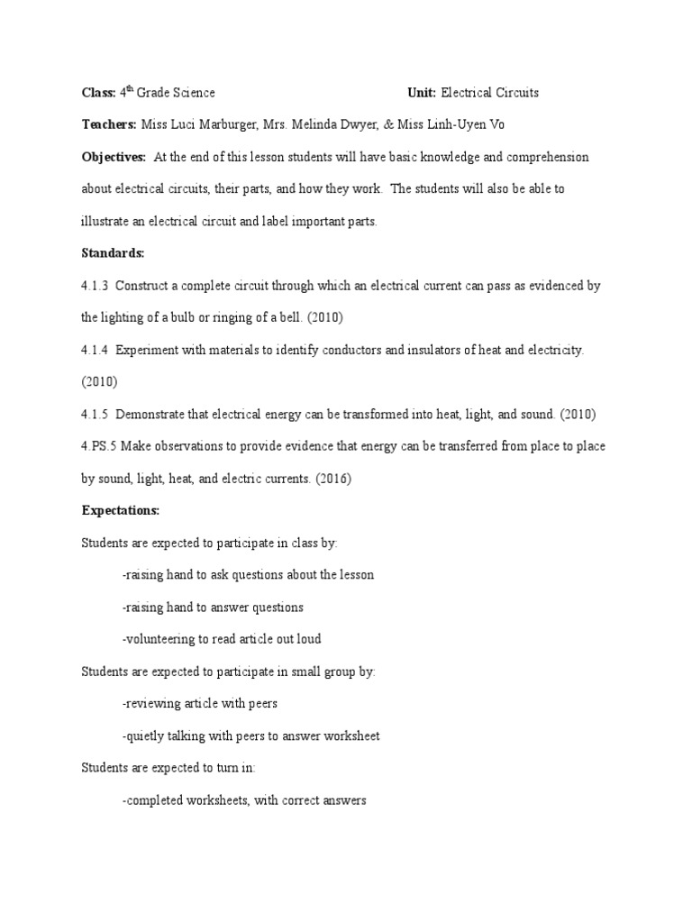 dwyer linh and lucy educ 250 final lesson plan