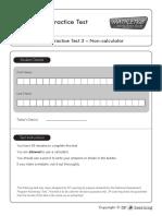 Naplan_Year9_Test3_2009_NON_CALCULATOR.pdf