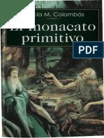 MonacatoPrimitivo-Colombas.pdf