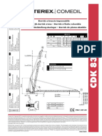 CDK 83-12_REV.001-1