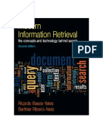 Modern Information Retrieval -Chapter 1.pdf