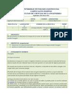 Informe 1 Practica 1control 2