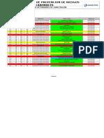 Prog Mensual Capacitaciones r2