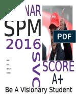 Svc Seminar Cover