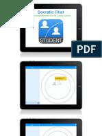 socratic student version pdf