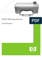 manual de  sacaner psc hp.pdf