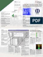 brochure-xspoc.pdf