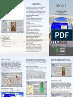 xtools_brochure1.pdf