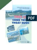 THuy Luc Cong Trinh