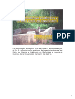 lagunas de estabilizacin.pdf