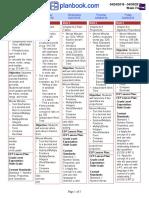 lessonplans4 25 16-4 29 16