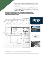 2016-01-29_Estructuras IV - Metalicas - Solucion