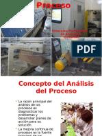 Cap.2 Análisis y Diagrama Del Proceso (5)